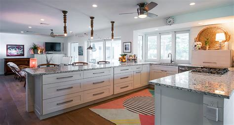 kitchen layouts and designs kitchen remodel orlando review home co 5315