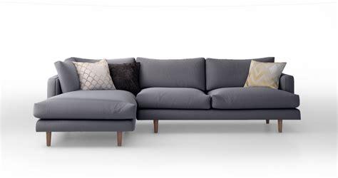 model hampton chaise corner sofa cgtrader