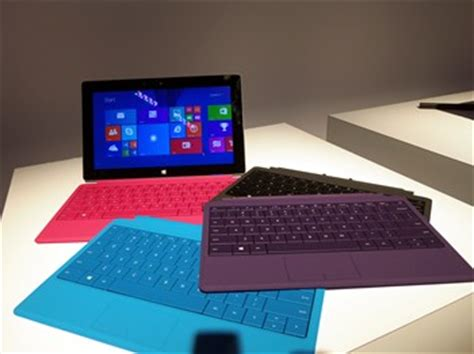 surface pro keyboard colors microsoft launches surface 2 surface 2 pro tablets with