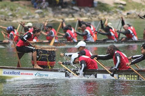 Dragon Boat Racing Trinidad by Pin By Sern Riya Ayres On Sweetnest Is My Tnt Pinterest