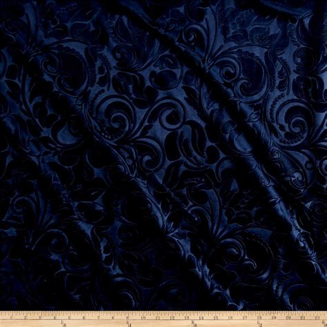 Velvet Upholstery Fabric by Velvet Fabric Velvet Home Decor Fabric By The Yard