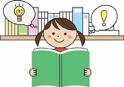 Learning Clipart Tutoring Resource Crystal Pbs