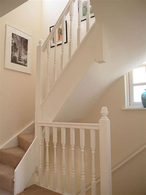 Winder Staircase Regulations by Loft Stairs Greenwich Jpg 634 215 845 Pixels Loft Conversion