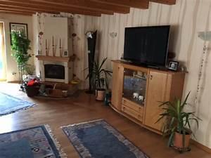Wohnzimmer Komplett Komplett Wohnzimmer Hifi Forumde