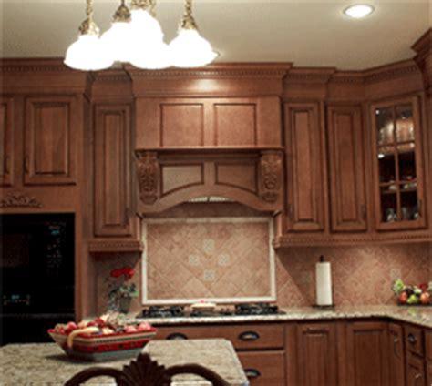 Truwood Cabinets Inc Longwood, Fl