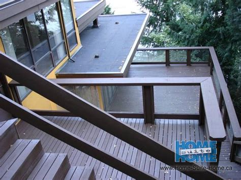 decks patios and improvements decks patios and outdoor space improvements vancouver