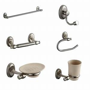 13000 wholesale price sanitary fittings and bathroom With bathroom fittings in pakistan