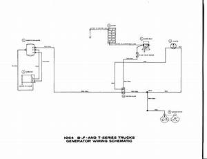Delco Remy Alternator Wiring Diagram 4 Wire