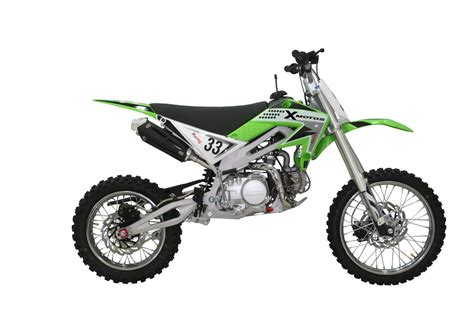 motocross biking hd wallpaper dirt bikes