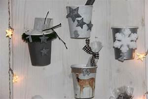 Adventskalender Selber Bauen : adventskalender basteln wie coffee to go becher sinnvoll verwertet werden ~ Orissabook.com Haus und Dekorationen