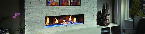 da vinci fireplace davinci custom fireplaces colorado showrooms western