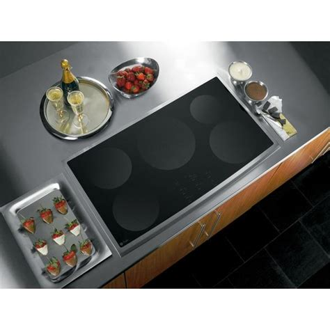 Induction Cooktop Sears by Ge Profile Series Php960smss 36 Quot Electric Induction