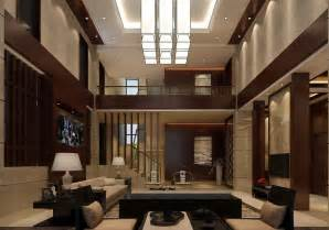 home decoration photos interior design china villa interior decoration 3d view 3d house free 3d house pictures and wallpaper