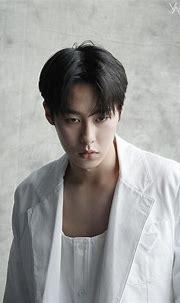 이재욱 남자 배우 연예인 - 2020 | 연예인, 얼굴, 배우