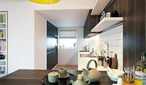 lumi鑽e cuisine plan de travail eclairage sous meuble haut cuisine panneau led intgre gdansk inspire rectangle 120 x 30 cm intensit variable les meubles hauts trs accessibles