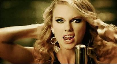 Taylor Swift Got Lyrics Wanderlust Totally Ten