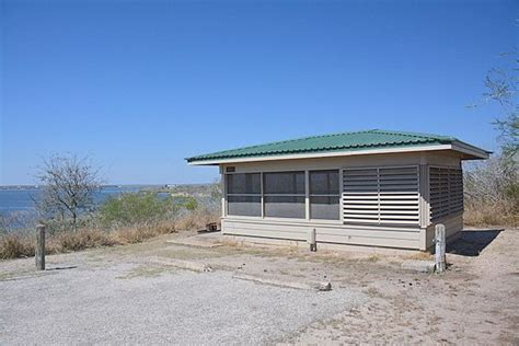 corpus christi cabins 17 best parks images on national parks