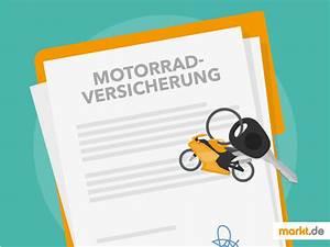 Motorradversicherung Berechnen : ratgeber zu motorr der seite 2 ~ Themetempest.com Abrechnung