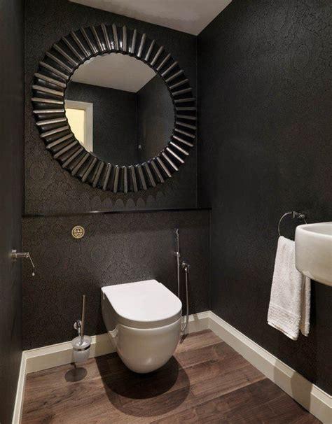 toilette qui fuit dans la cuvette 25 best ideas about cuvette de toilette on cuvette wc cuvette toilette and cuvette