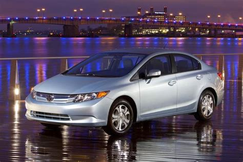 Value Fuel Efficient Cars by Top 5 Fuel Efficient Cars That Hold Their Value Autotrader