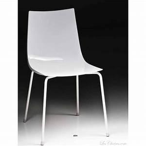 chaise de salle a manger design With salle À manger contemporaineavec recherche chaise de salle a manger pas cher
