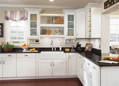 mouser kitchen cabinets 1000 ideas about farmhouse dish racks on dish 1000