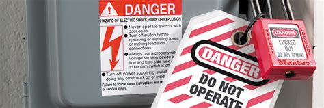 safe with lock and key lockout tagout total lockout