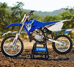 85 Yz 2010 : motocross action magazine yamaha still believes in two strokes see the 2014 yz125 yz250 yz85 ~ Maxctalentgroup.com Avis de Voitures