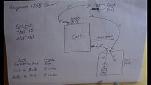 Hvac Diagram With The Explain