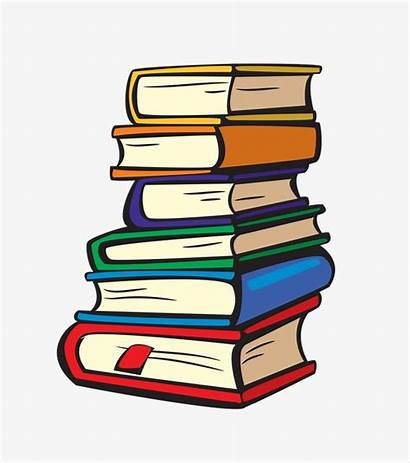 Textbook Clipground