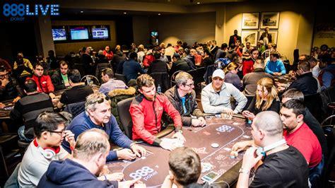 casino barcelona 888 live