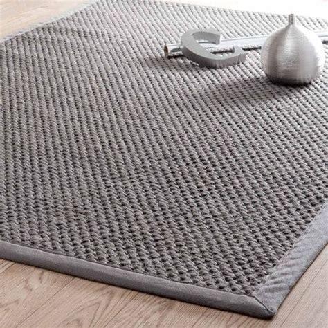 alfombra living sisal 230 x alfombra trenzada de sisal gris 160 x 230 cm in 2019