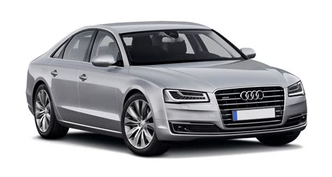 Audi A8 Car Hire In London And Throughout The Uk