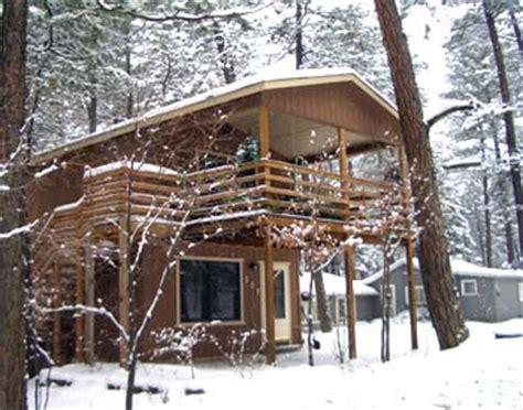 ruidoso nm cabins ruidoso nm featured cabins