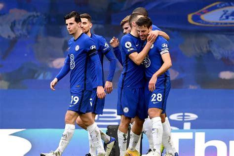 Tottenham Hotspur vs Chelsea Betting Odds and Tips | EPL ...