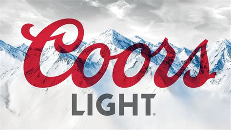 is coors light coors light american beer the silver bullet