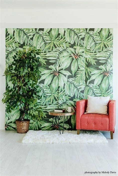 Apartment Therapy Best Wallpaper by Apartment Therapy Wallpaper Pictures 51