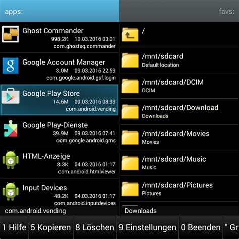 play store for blackberry 10 read for page 196 blackberry
