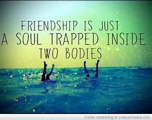 Friendship Quotes In English | www.pixshark.com - Images ...