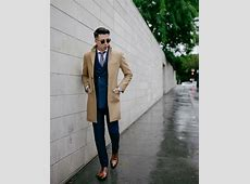 6 Raddest Winter Street Looks You Can Steal – LIFESTYLE BY PS