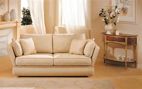 canapé en tissus canapé tissu avec housse photo 9 15 canapé en tissu