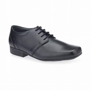 Start Rite Theo Boys Slip On Boys School Shoe Boys