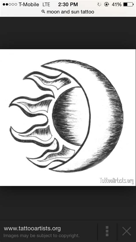 With faces; we live by the sun, we feel by the moon. in