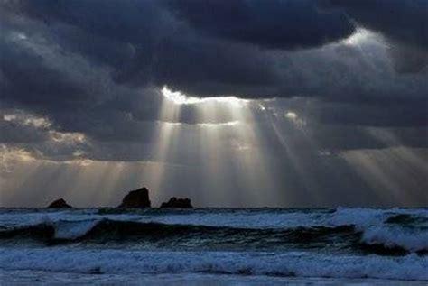ocean amazing spiritual growth    happy seth