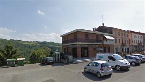 Www Banca Di Piacenza by Banca Di Piacenza La Filiale Di Gropparello Festeggia