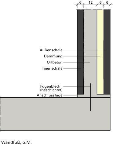 Weisse Wannen by Deutsche Bauzeitschrift
