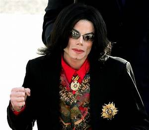 Michael Jackson's death ruled a homicide by LA coroner ...