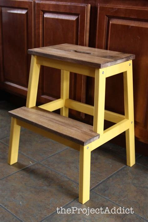 images  de ikea kruk step stool bekvam