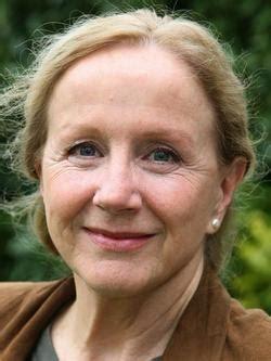 helene vincent cuisine hélène vincent age 74 ans anniversaire célébrité