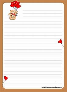 139 best mother39s day stationery images on pinterest With stationery letter paper